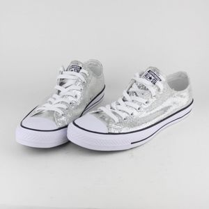Converse NEW Sneakers Chuck Taylor All Star 095342ed8